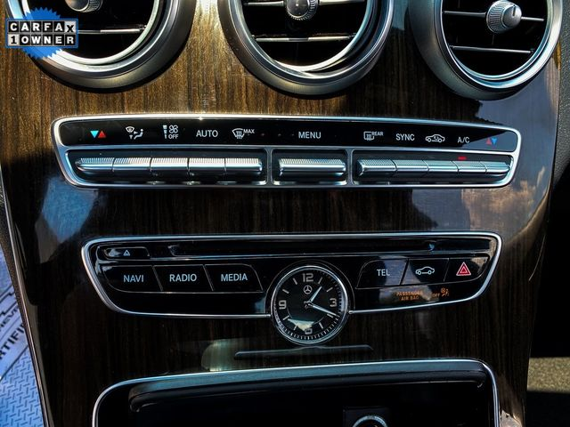 2018 Mercedes-Benz AMG C 43 C 43 AMG?? Madison, NC 36