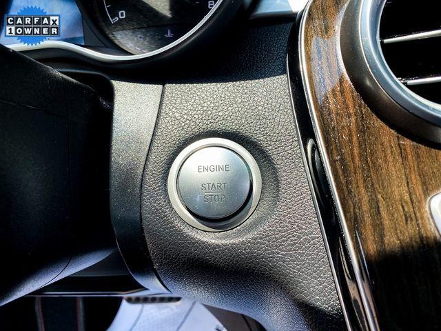2018 Mercedes-Benz AMG C 43 C 43 AMG?? Madison, NC 39