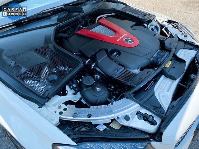 2018 Mercedes-Benz AMG C 43 C 43 AMG?? Madison, NC 43
