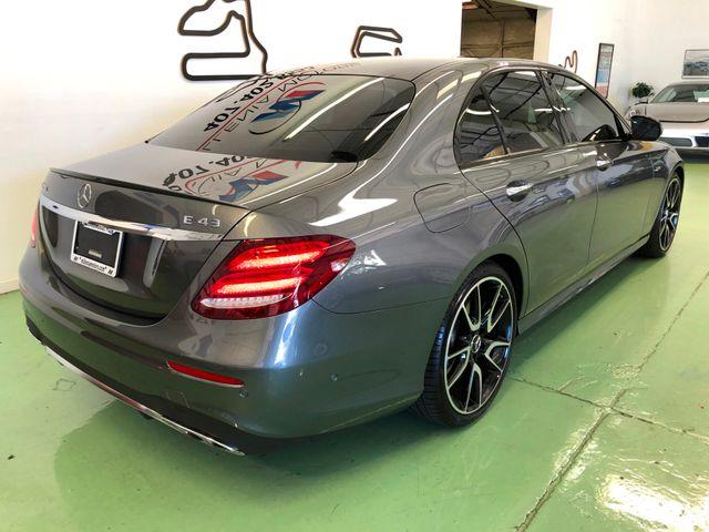 2018 Mercedes-Benz AMG E 43 Longwood, FL 10