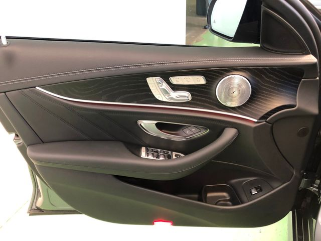 2018 Mercedes-Benz AMG E 43 Longwood, FL 12