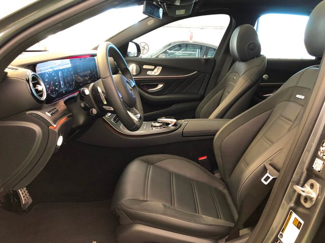 2018 Mercedes-Benz AMG E 43 Longwood, FL 14
