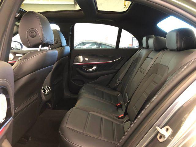 2018 Mercedes-Benz AMG E 43 Longwood, FL 16