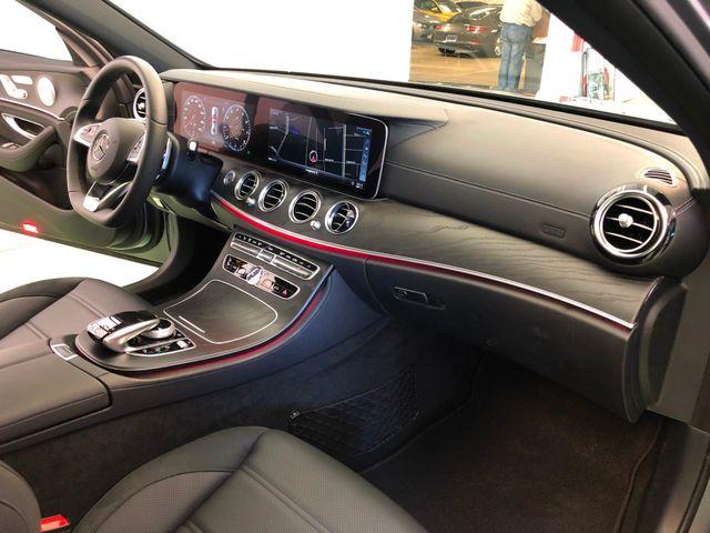 2018 Mercedes-Benz AMG E 43 Longwood, FL 17