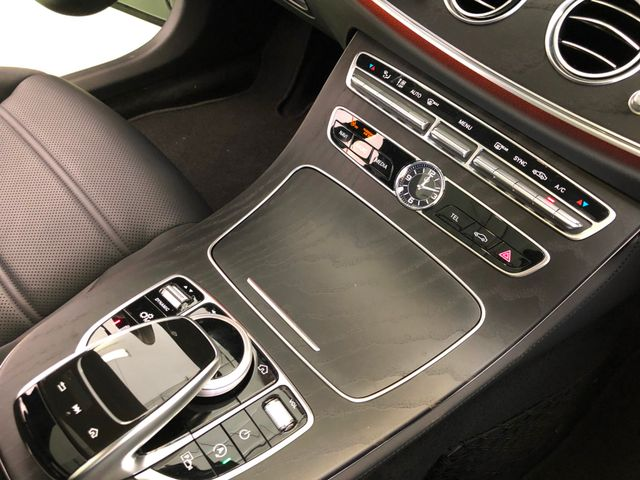 2018 Mercedes-Benz AMG E 43 Longwood, FL 20