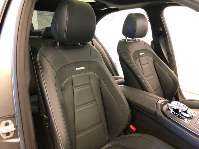 2018 Mercedes-Benz AMG E 43 Longwood, FL 24