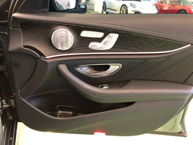 2018 Mercedes-Benz AMG E 43 Longwood, FL 26