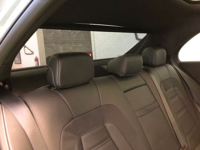 2018 Mercedes-Benz AMG E 43 Longwood, FL 30