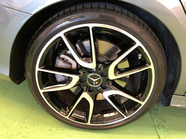 2018 Mercedes-Benz AMG E 43 Longwood, FL 36