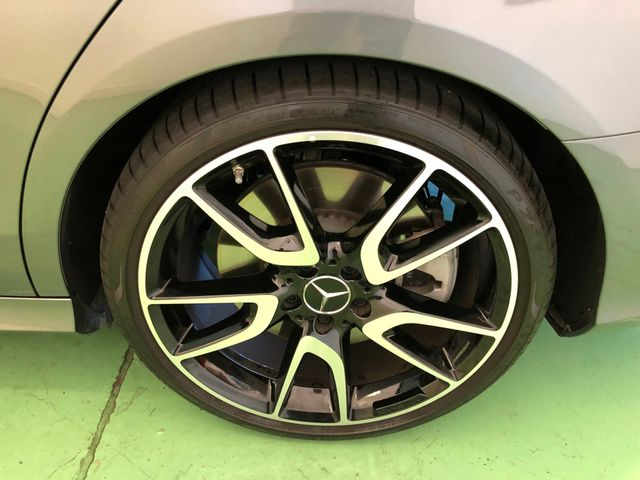 2018 Mercedes-Benz AMG E 43 Longwood, FL 38
