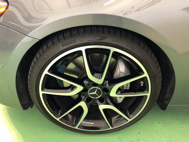 2018 Mercedes-Benz AMG E 43 Longwood, FL 39