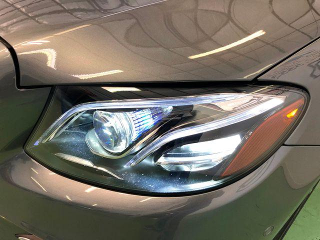 2018 Mercedes-Benz AMG E 43 Longwood, FL 40