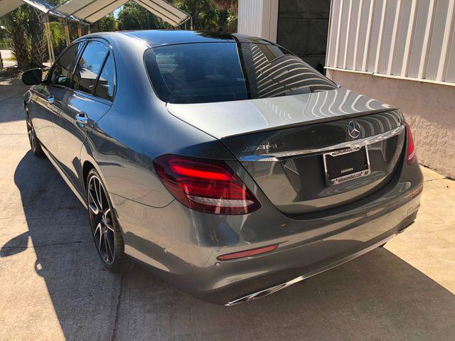 2018 Mercedes-Benz AMG E 43 Longwood, FL 46