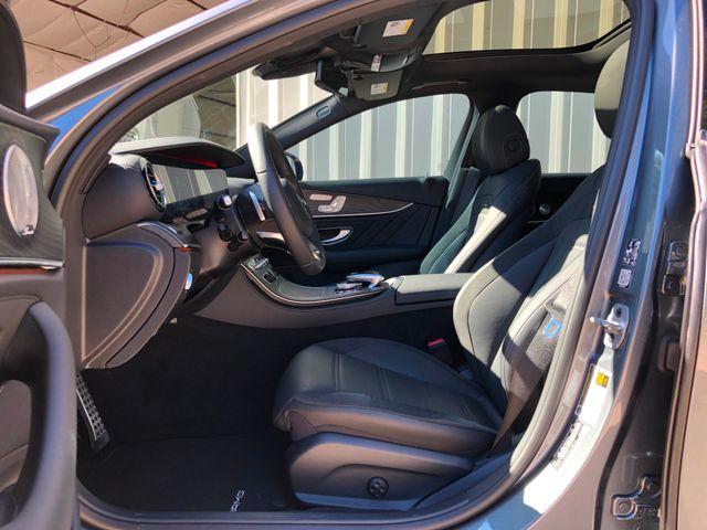 2018 Mercedes-Benz AMG E 43 Longwood, FL 48