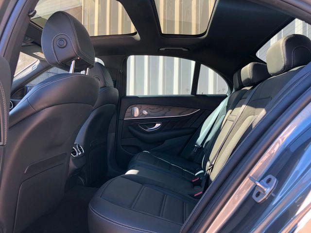 2018 Mercedes-Benz AMG E 43 Longwood, FL 49