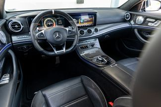 2018 Mercedes-Benz AMG E 63 S Chesterfield, Missouri 14