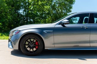 2018 Mercedes-Benz AMG E 63 S Chesterfield, Missouri 6