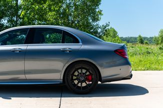 2018 Mercedes-Benz AMG E 63 S Chesterfield, Missouri 7