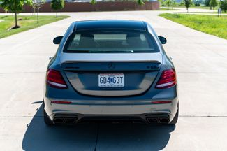 2018 Mercedes-Benz AMG E 63 S Chesterfield, Missouri 9