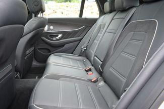 2018 Mercedes-Benz AMG E 63 S Naugatuck, Connecticut 14
