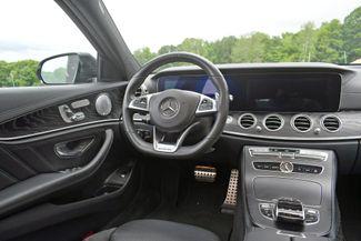 2018 Mercedes-Benz AMG E 63 S Naugatuck, Connecticut 15