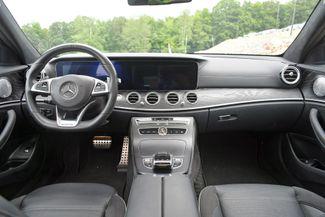 2018 Mercedes-Benz AMG E 63 S Naugatuck, Connecticut 16