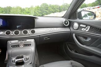 2018 Mercedes-Benz AMG E 63 S Naugatuck, Connecticut 17