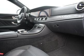 2018 Mercedes-Benz AMG E 63 S Naugatuck, Connecticut 8