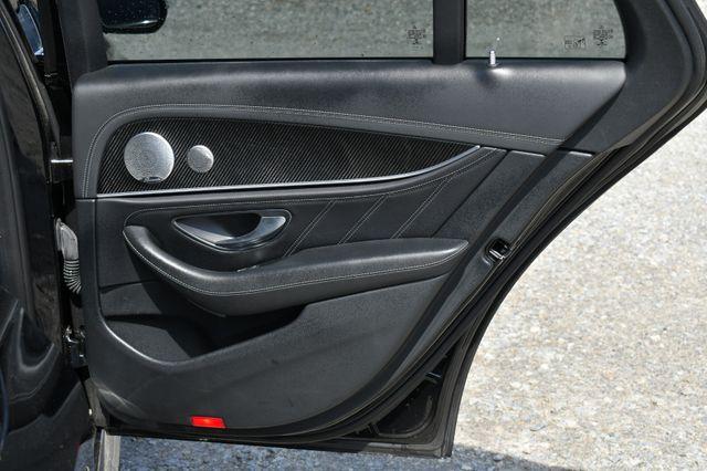 2018 Mercedes-Benz AMG E 63 S Wagon Naugatuck, Connecticut 13