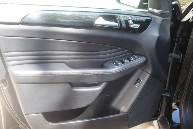 2018 Mercedes-Benz AMG GLE 43 Houston, Texas 18