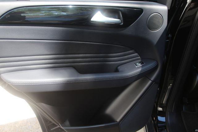 2018 Mercedes-Benz AMG GLE 43 Houston, Texas 22
