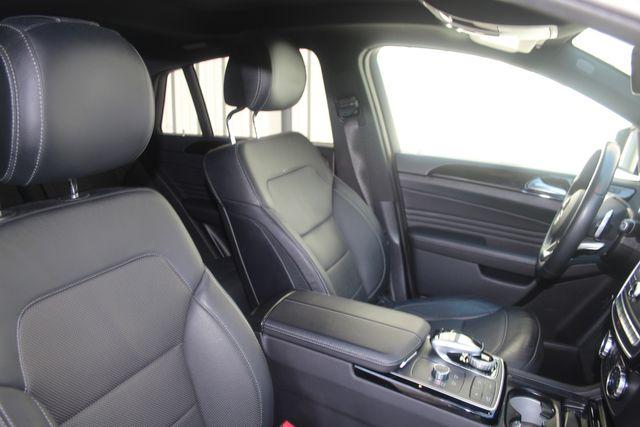 2018 Mercedes-Benz AMG GLE 43 Houston, Texas 26