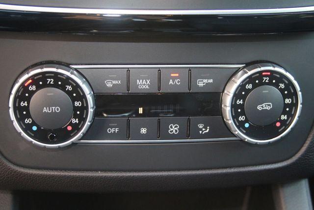2018 Mercedes-Benz AMG GLE 43 Houston, Texas 32