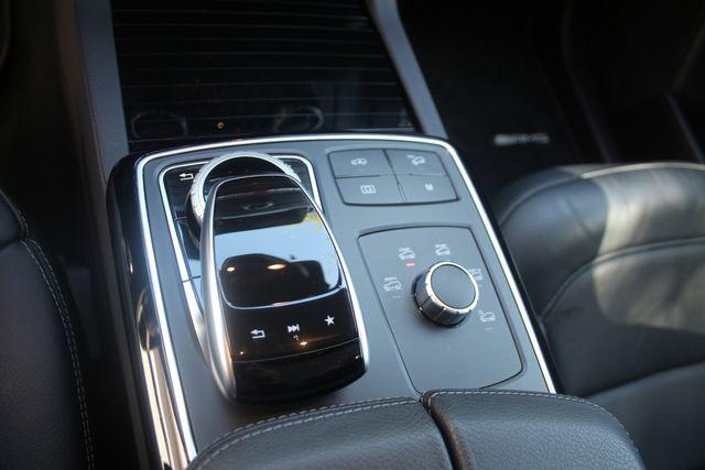 2018 Mercedes-Benz AMG GLE 43 Houston, Texas 35