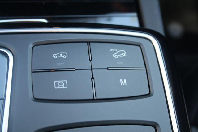 2018 Mercedes-Benz AMG GLE 43 Houston, Texas 37