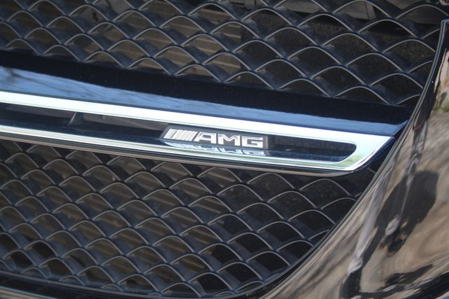 2018 Mercedes-Benz AMG GLE 43 Houston, Texas 4