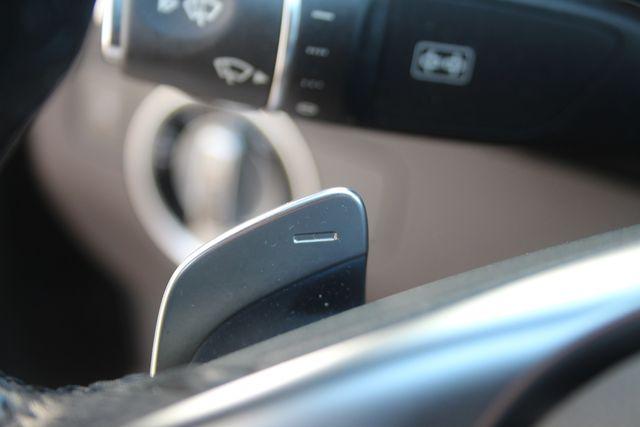 2018 Mercedes-Benz AMG GLE 43 Houston, Texas 41