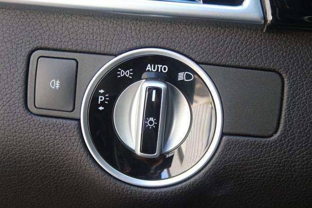2018 Mercedes-Benz AMG GLE 43 Houston, Texas 42