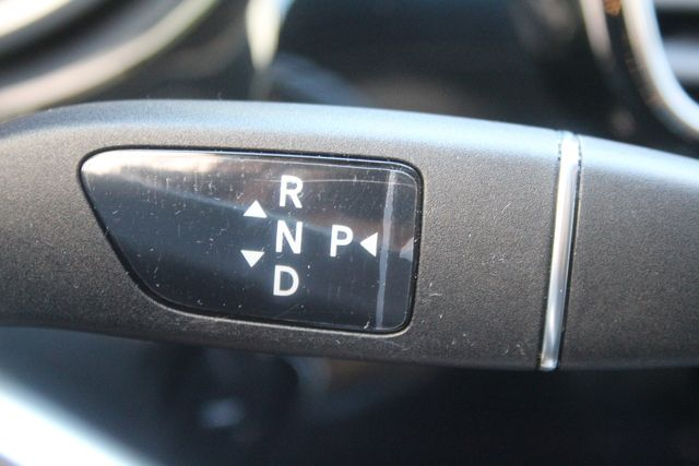 2018 Mercedes-Benz AMG GLE 43 Houston, Texas 43
