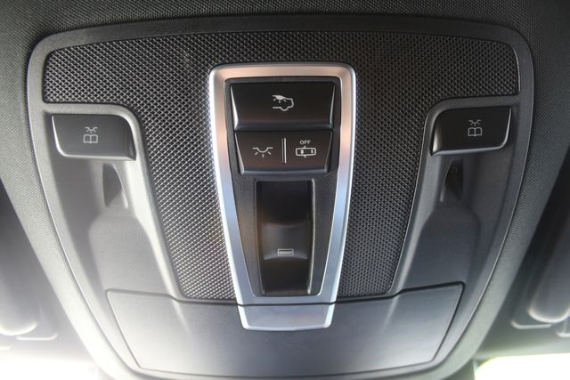 2018 Mercedes-Benz AMG GLE 43 Houston, Texas 45
