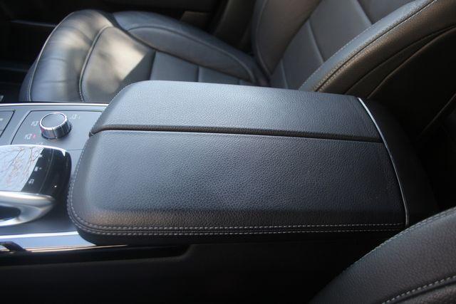 2018 Mercedes-Benz AMG GLE 43 Houston, Texas 46