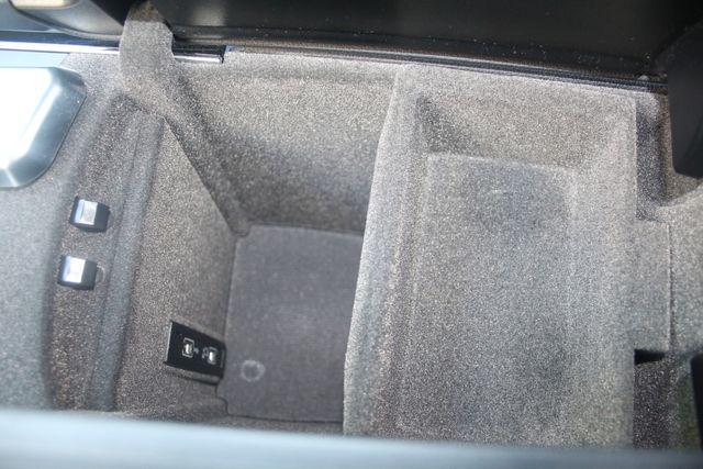 2018 Mercedes-Benz AMG GLE 43 Houston, Texas 48