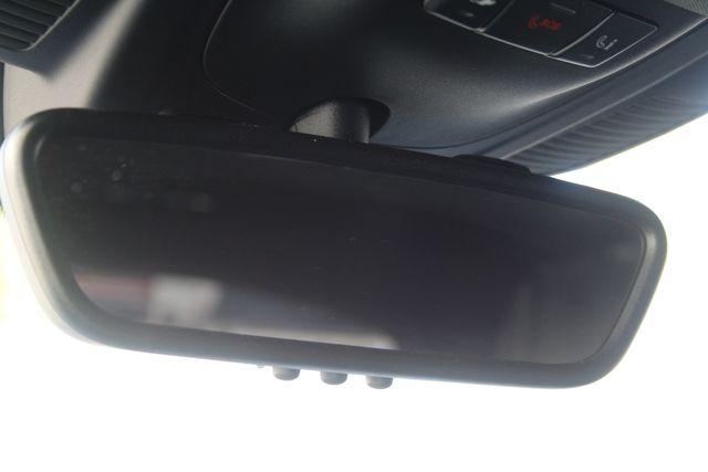 2018 Mercedes-Benz AMG GLE 43 Houston, Texas 50