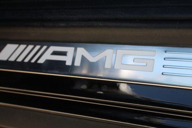 2018 Mercedes-Benz AMG GLE 43 Houston, Texas 52