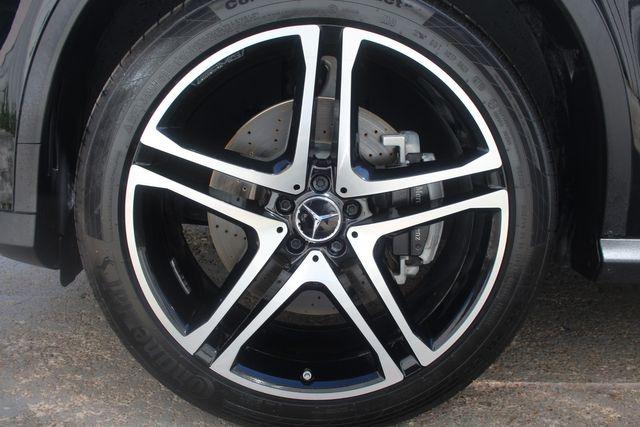 2018 Mercedes-Benz AMG GLE 43 Houston, Texas 6