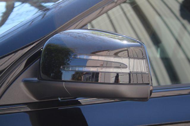 2018 Mercedes-Benz AMG GLE 43 Houston, Texas 7