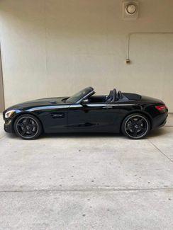 2018 Mercedes-Benz AMG GT Convertible in , California