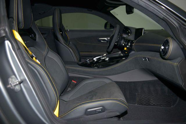 2018 Mercedes-Benz AMG GT R Houston, Texas 21
