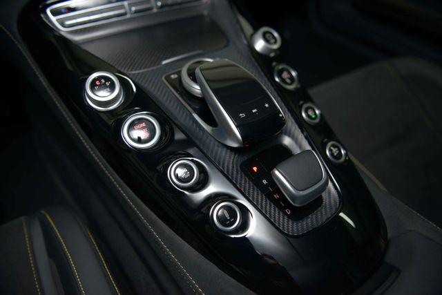 2018 Mercedes-Benz AMG GT R Houston, Texas 30
