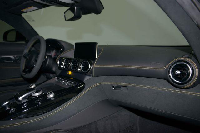 2018 Mercedes-Benz AMG GT R Houston, Texas 24